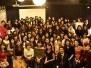 第1回名古屋100人女子会