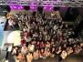 第2回名古屋100人女子会