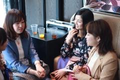 4.14第2回100人女子会🌸_180416_0031