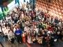 第3回名古屋100人女子会