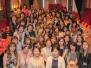 第4回名古屋100人女子会