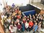 第5回名古屋100人女子会