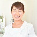 第2回名古屋100人女子会出店者紹介①~磯貝千春~