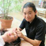【動画】モテ鍼灸師兼松暁子~第3回名古屋100人女子会~