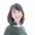 【動画】恋愛アドバイザー石谷円~東京100人女子会~