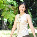マイナス15歳ヒーラーAyaco Takemoto~東京100人女子会出店者紹介⑦~