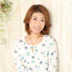【動画】スピリチュアル恋愛アドバイザーNanae~大阪100人女子会~