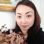 メディカルアロマセラピストShiho~大阪100人女子会出店者紹介⑧~