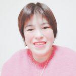 マヤ暦アドバイザー佐々木弥生~第4回名古屋100人女子会出展者動画紹介~