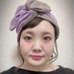 アクセサリー作家河野亜紀子~第4回名古屋100人女子会出展者動画紹介~