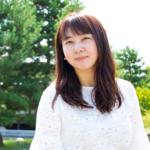 第2回東京100人女子会出展者紹介~やなかえつこ~