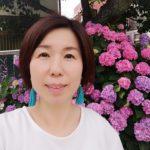 第2回東京100人女子会出展者紹介~三田しの~
