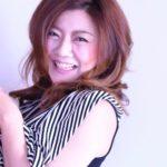 第5回名古屋100人女子会出展者紹介~小島ひとみ~