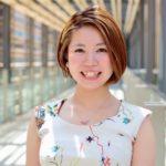 【動画】根本三津葉~第2回東京100人女子会出展者紹介~