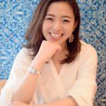 【動画】深田貴子~第5回名古屋100人女子会出展者紹介~