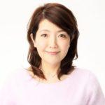 【動画】織崎真弓子~第2回東京100人女子会出展者紹介~
