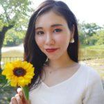 【動画】近藤美奈子~第5回名古屋100人女子会出展者紹介~