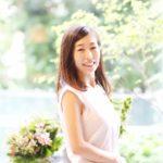 第2回東京100人女子会出展者紹介~Kawako~